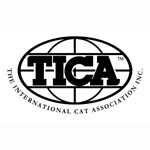 The International Cat Association - TICA