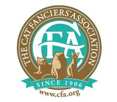 Cat Fanciers Association CFA