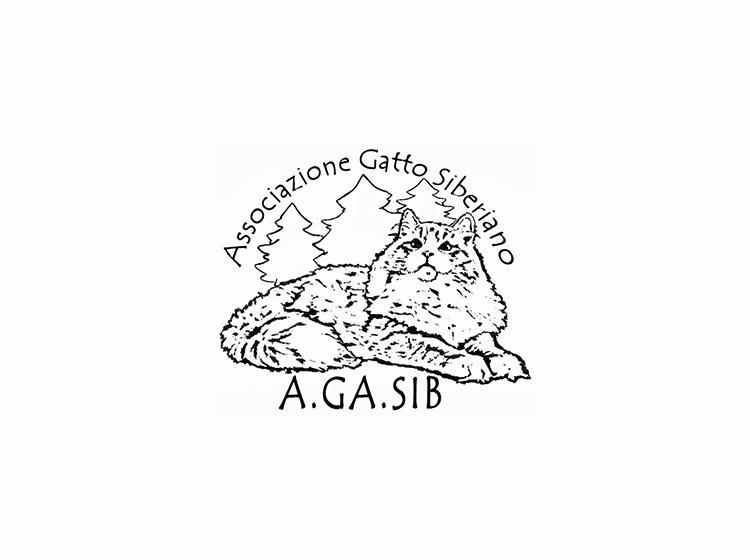 Associazione Gatto Siberiano