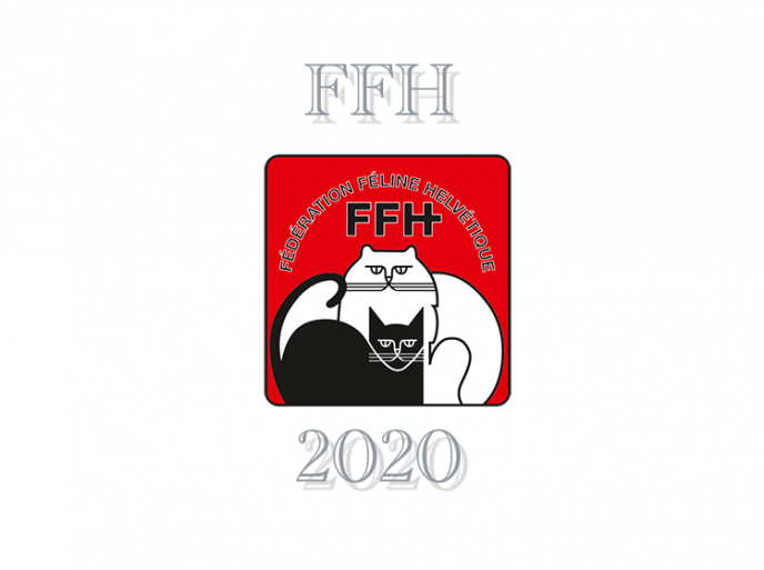 Calendario expo 2020 FFH FIFe Svizzera