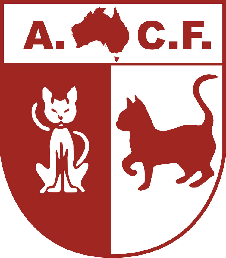 The Australian Cat Federation