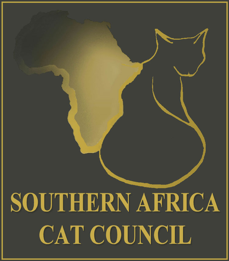 The Southern African Cat Council